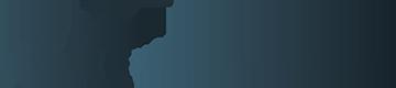 Nõmme Baptistikogudus Logo