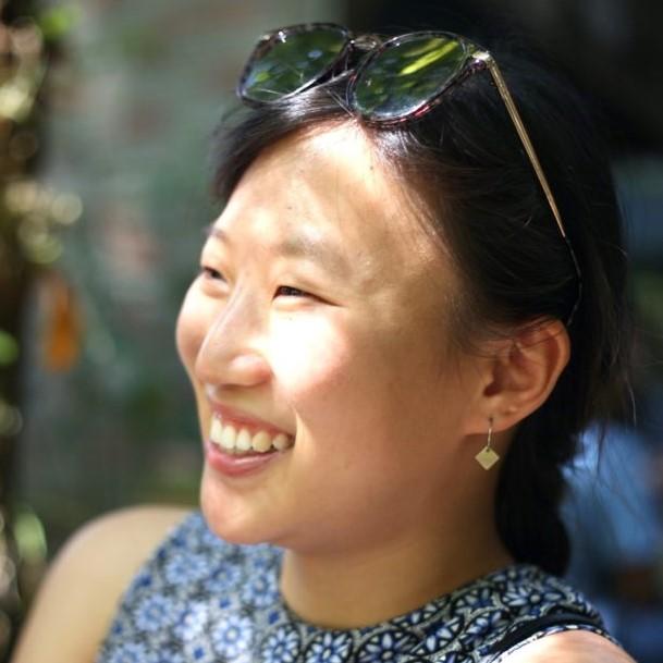 Sung Kyung Kim
